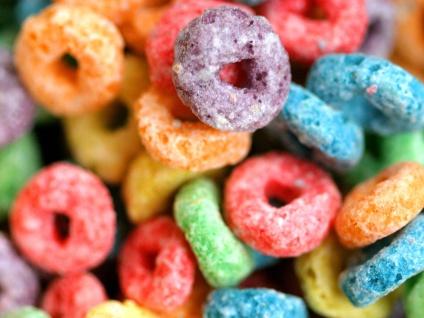 fruitloops-441535